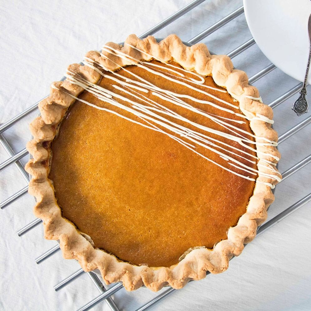 pumpkin-pie-crust-amerikanischer-kürbiskuchen (2)