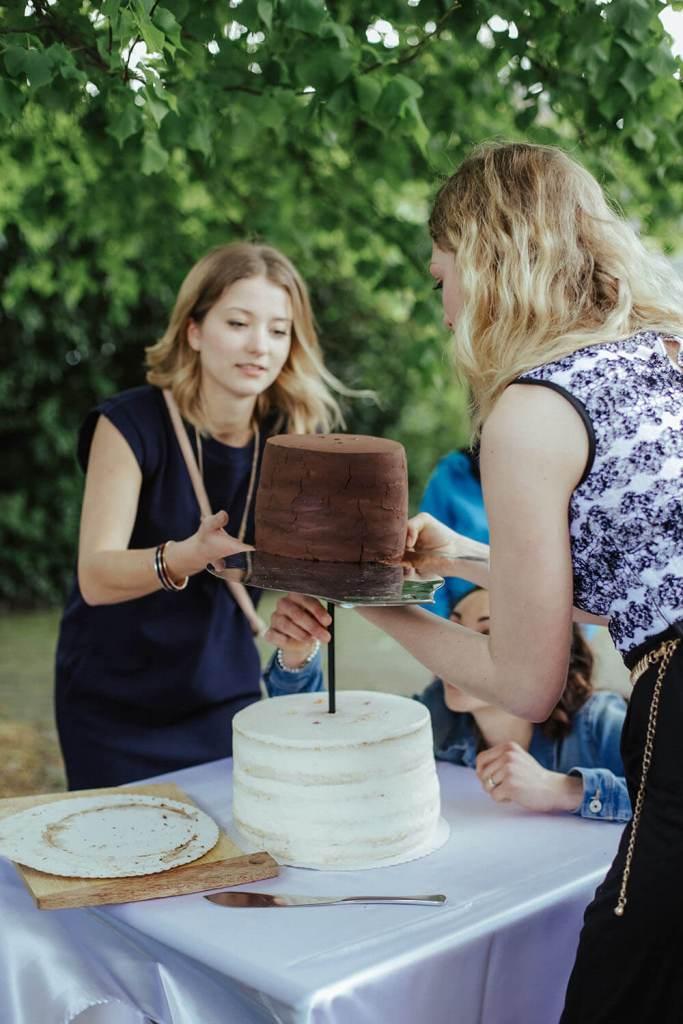 rustic-wedding-cake-hochzeitstorte-vintage-naked-cake (3)