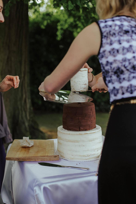 rustic-wedding-cake-ideas-hochzeitstorte-vintage-naked-cake (11)