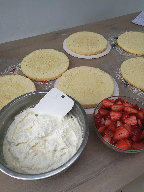 rustic-wedding-cake-recipe-hochzeitstorte-rezept-vintage-naked-cake (11)