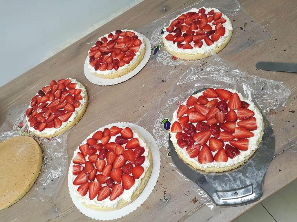 rustic-wedding-cake-recipe-hochzeitstorte-rezept-vintage-naked-cake (9)