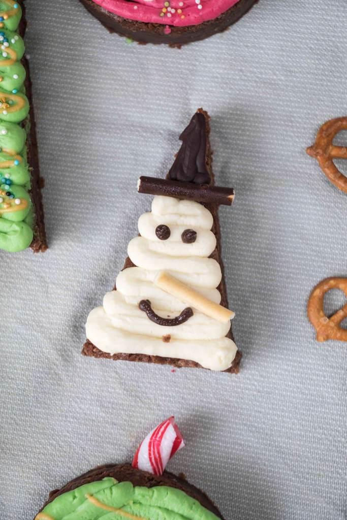 Christmas-brownies-snowman-brownies-weihnachts-brownies-schneemann-brownies (3)
