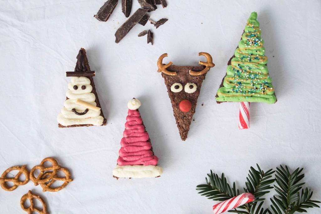 Christmas-fudge-brownies-recipe-weihnachts-saftige-brownies-rezept (37)