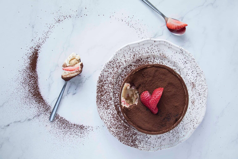 tiramisu-recipe-erdbeer-tiramisu-klassisch (3)
