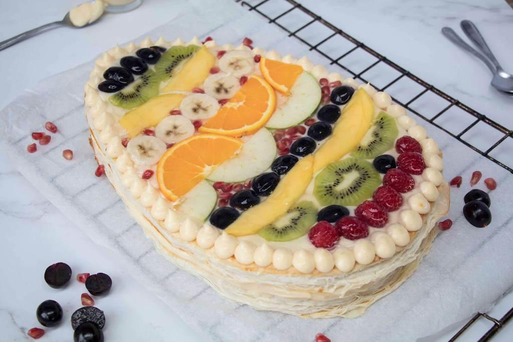 Easter-Egg-Cake-recipe-Fruit-Tart-Osterei-Torte-Früchte-Tarte (29)