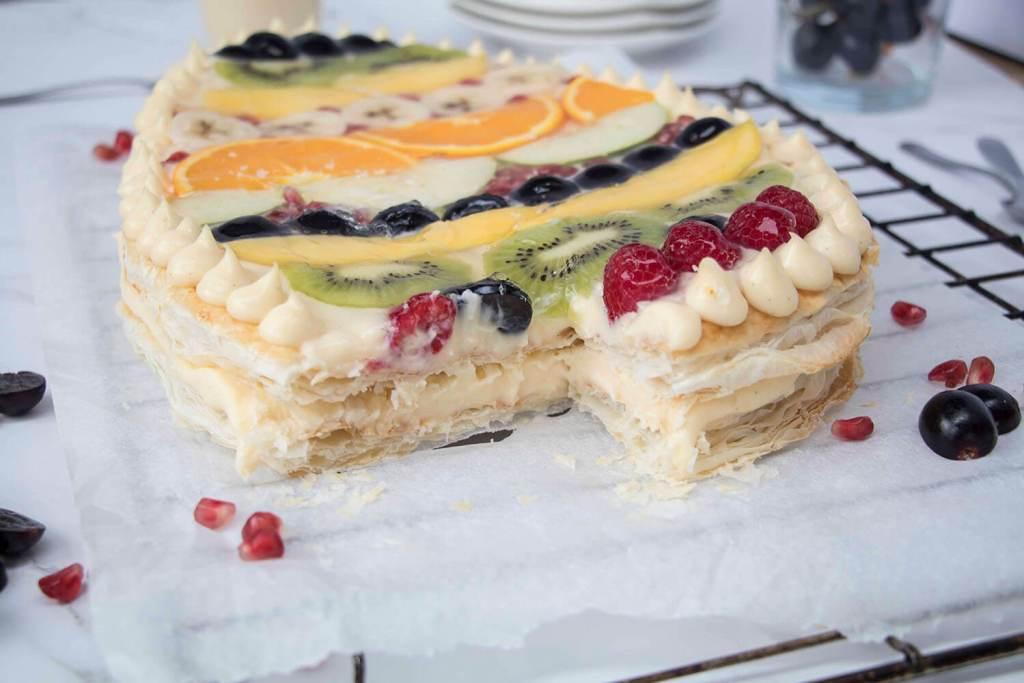 Easter-Egg-Cake-recipe-Fruit-Tart-Ostereitorte-Früchte-Tarte (30)