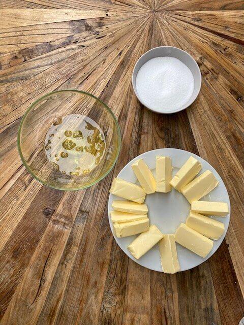 Fault-Line-Cake-Easter-Cake-Fault-Line-Torte-Ostertorte-Rezept (20)
