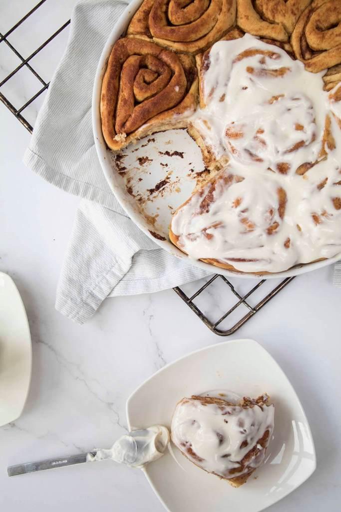 best-Cinnamon-Rolls-recipe-beste-Zimtschnecken-rezept (10)