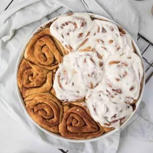 vegan-Cinnamon-Rolls-recipe-vegane-Zimtschnecken-rezept (10)