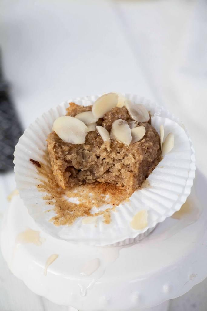 vegan-muffins-recipe-with-chickpea-gesunde-haferflocken-muffins-vegan-mit-kichererbsen (4)