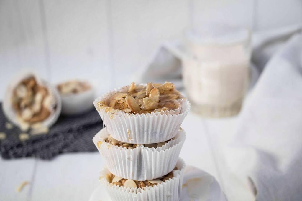 oatmeal-muffins-with-chickpea-gesunde-muffins-mit-kichererbsen (2)