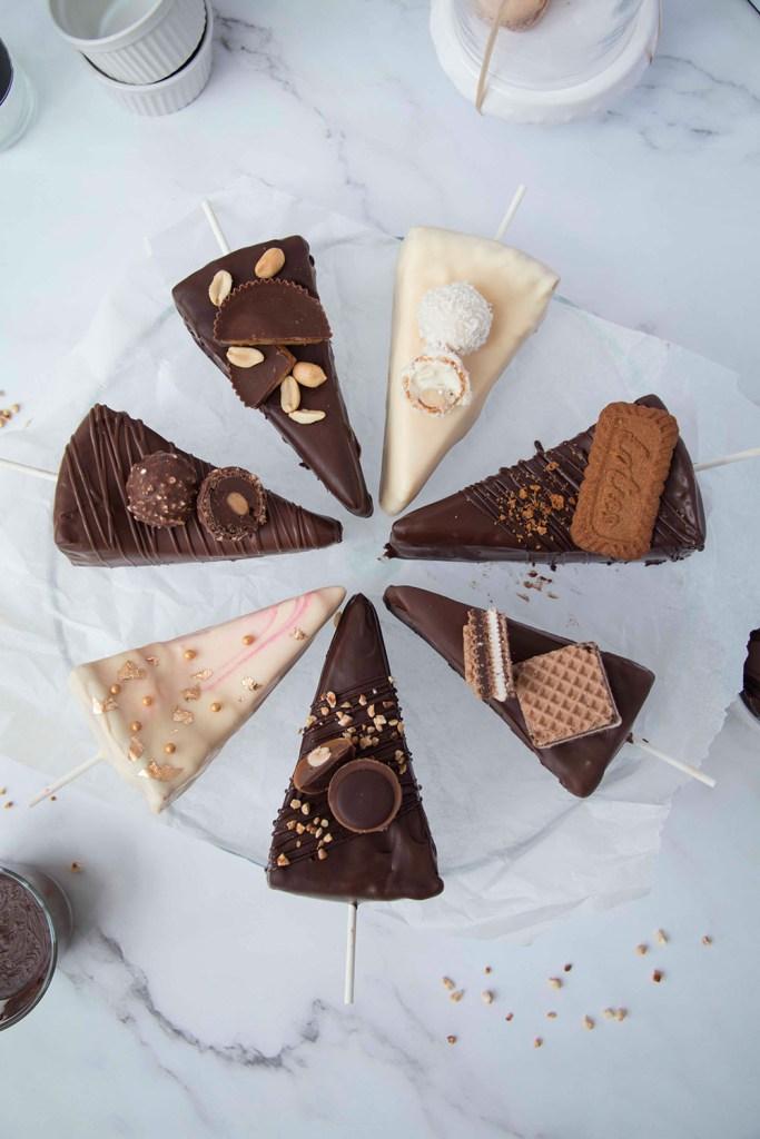 Cake-Sticks-Cakesicles-Cheesecake-Sticks-Kuchen-am-Stiel-Käsekuchen-am-Stiel (17)