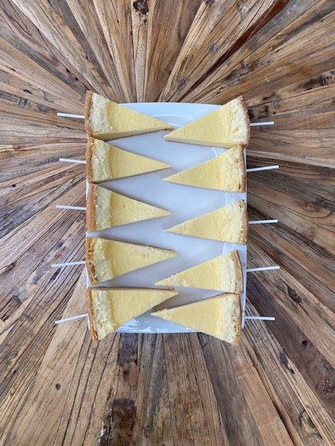 Cake-Sticks-Cakesicles-Cheesecake-Sticks-Kuchen-am-Stiel-Käsekuchen-am-Stiel 2