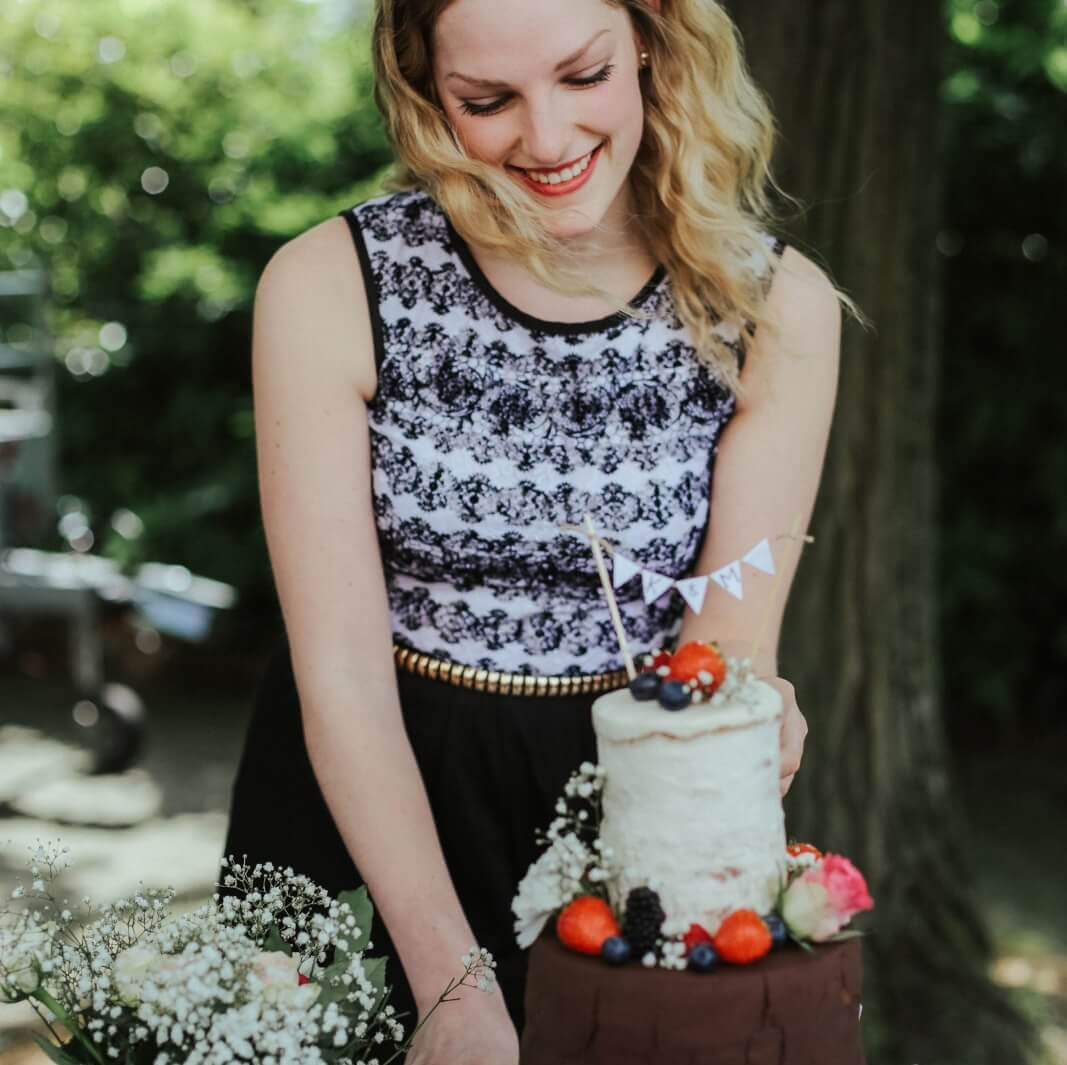 Jessica-Richert-food-blog-cake-blog-food-blogger-cake-blogger