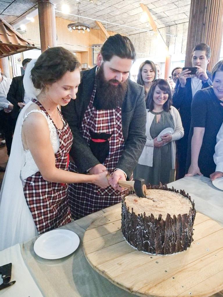 tree-trunk-cake-baumstamm-torte-coucoucake (13)