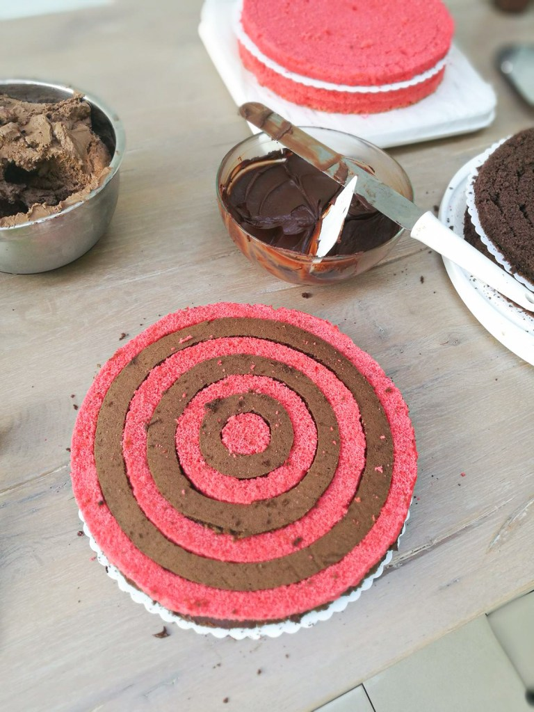 tree-trunk-cake-baumstamm-torte-coucoucake (9)