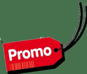 Promotion pour le blog de coudreetbroder.com
