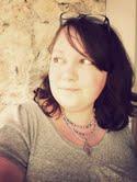 Delphine de Mamzelle Brikabrok pour CoudreetBroder.com