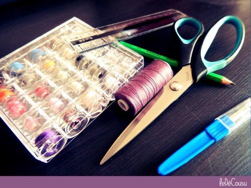 materiel-couture-ledecousu