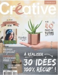 creativemagazine