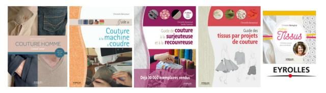 livres_christelle beneytout