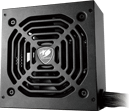 QBX - Support for PS2 ATX Power Supply Units