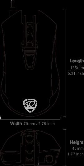 Httpsewiringdiagram Herokuapp Compostmmo Manual 2019 04