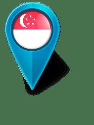 singapore_point