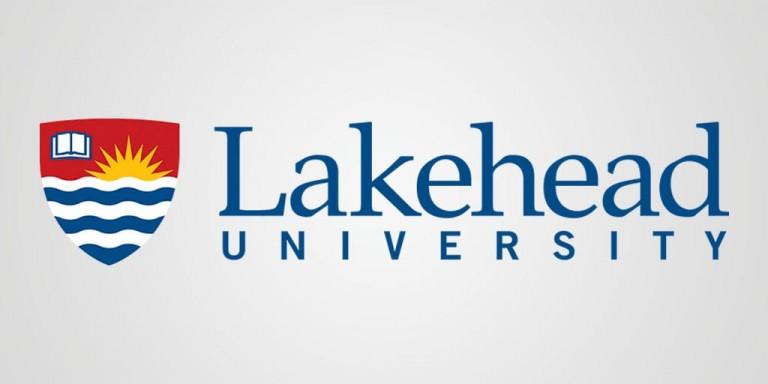 _0009_universities-_0027_lakehead_print_logo