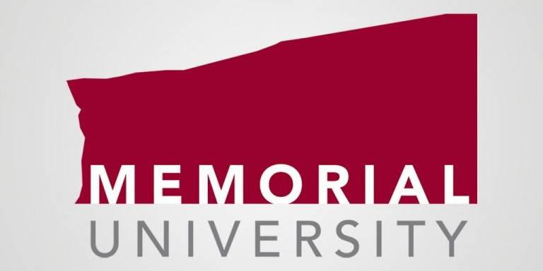 _0015_universities-_0021_Memorial_University_of_Newfoundland_Logo