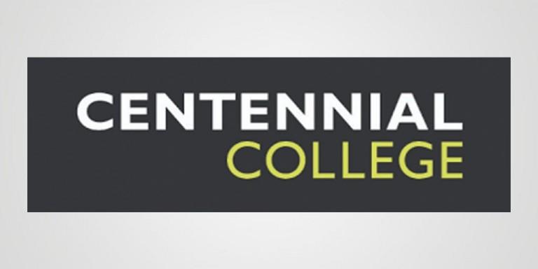 colleges_0007_centennial-college_logo