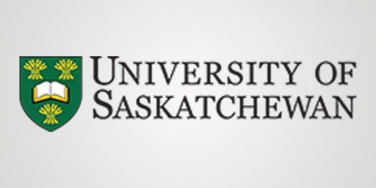_0020_universities-_0016_saskatchewan-logo-lg