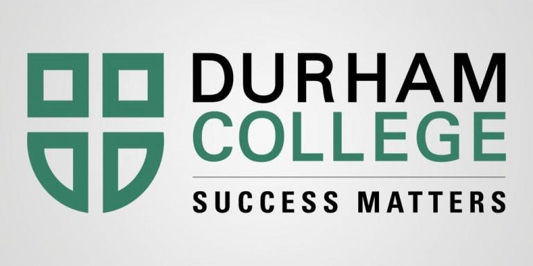 colleges_0011_Durham_College_logo