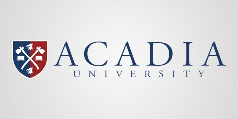 _0000_universities-_0036_Acadia_University