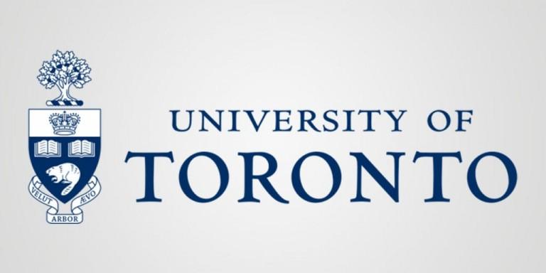 _0030_universities-_0006_UofToronto