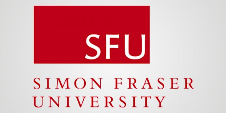 _0021_universities-_0015_simonfraseruniversity