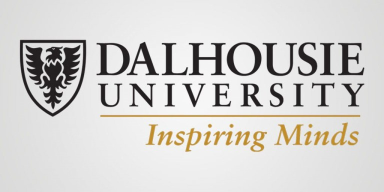_0008_universities-_0028_dahhousie_university