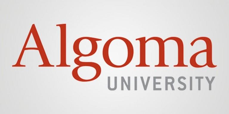 _0002_universities-_0034_Algoma-University