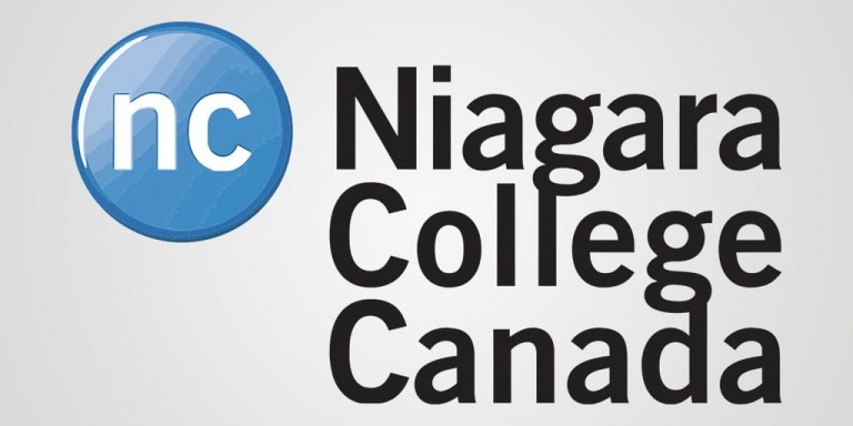 colleges_0010_Niagara-college