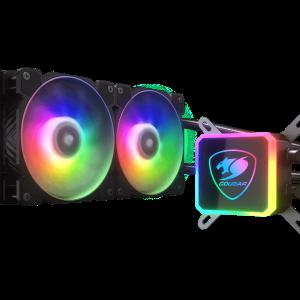 AQUA RGB 240