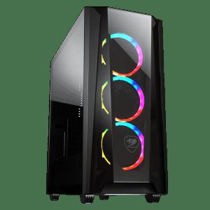 MX-660-T-RGB