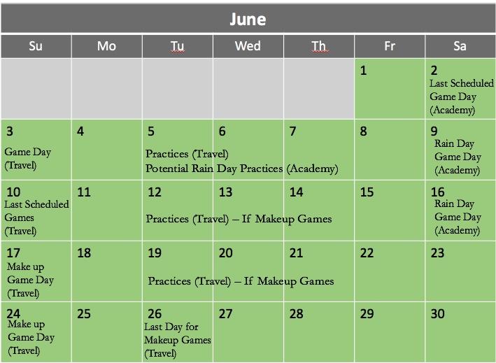 June 2018 Calendar v1