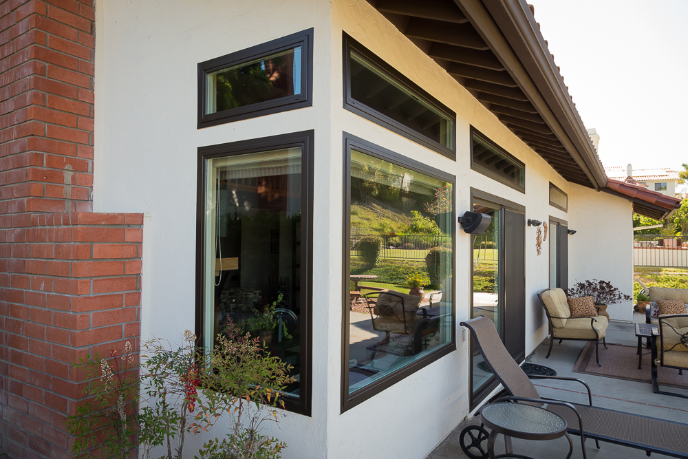 Home Coughlin Windows And Doors