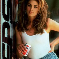 PLS EXPLAIN: how did PEPSI afford the best ads ever?
