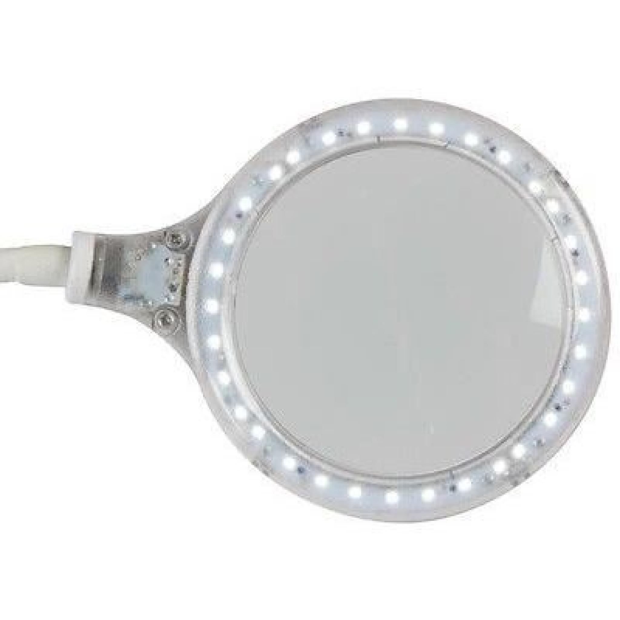 Lampe Led Loupe Lampe Loupe Led Flexible Premium Lampes Bal 2210