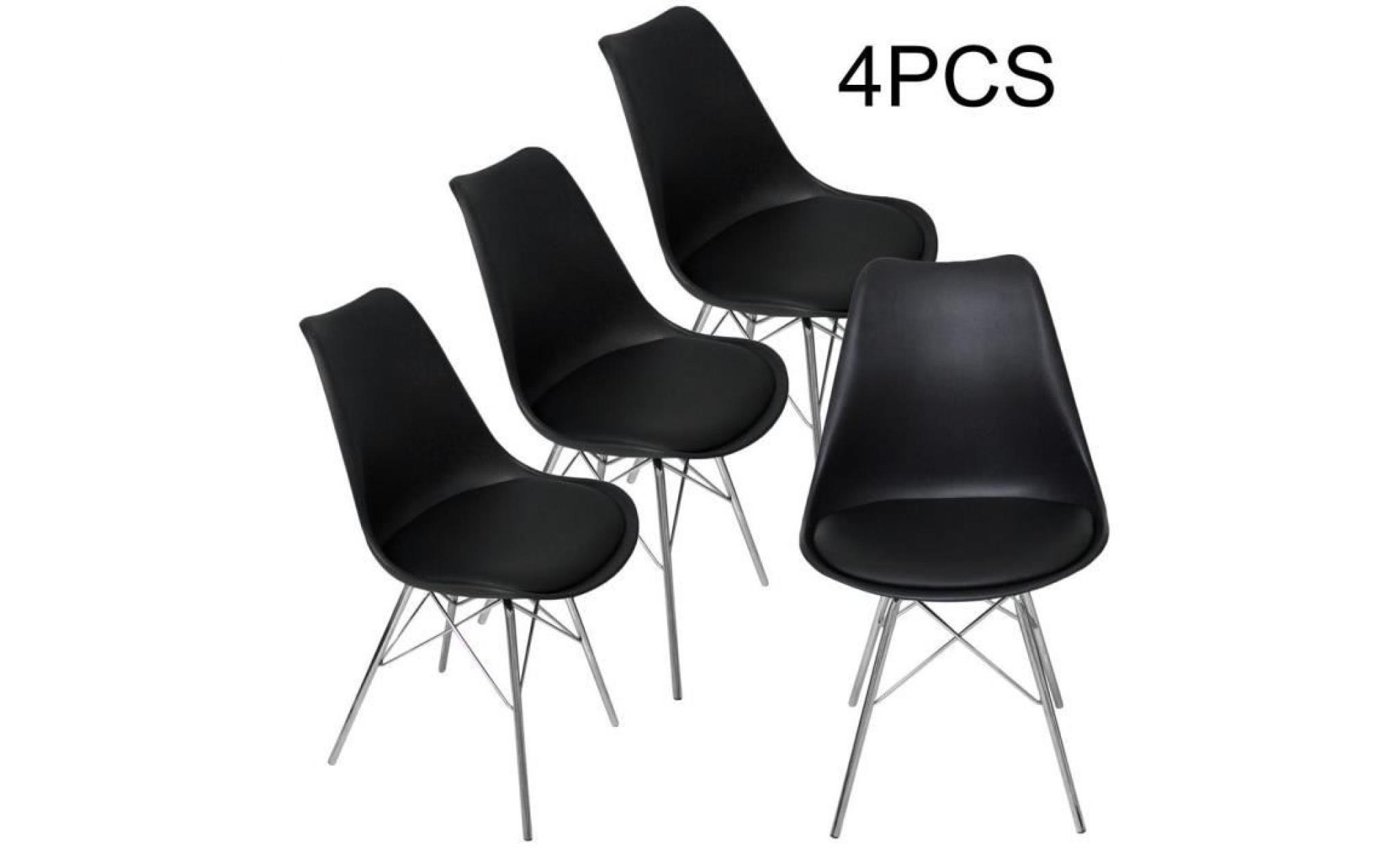 Manger Salle Scandinave Style Chaises À zMpqSUVG