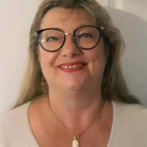 Sylvie Thimoleon Guillot