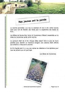 LES ECHOS 1 - FINAL   - page 5