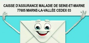 Affiche adresse unique déc 2014v2