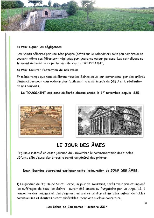 Bulletin octobre 2014 FINAL page10